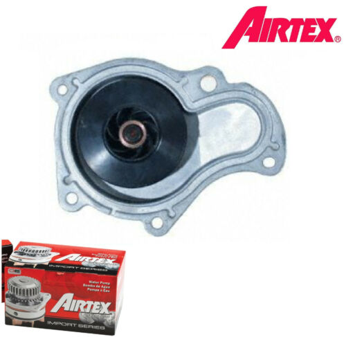 AIRTEX Engine Water Pump for Chrysler PT Cruiser GT 2004