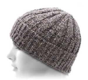 Bonnet-homme-ou-femme-Crest-Hill-Cachemire-gris-37