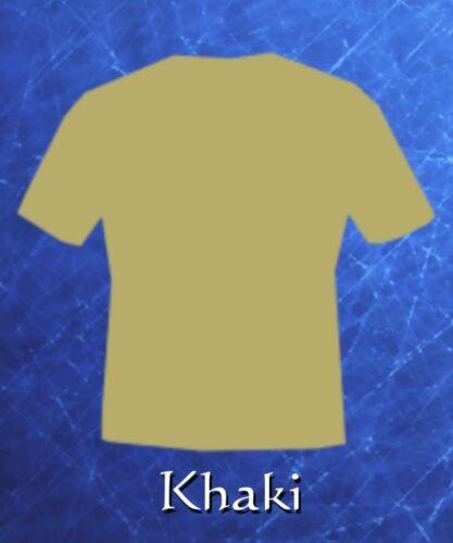 Nouveau Personnalisé personnalisé photo texte logo DTG Numérique Impression directe T-Shirt