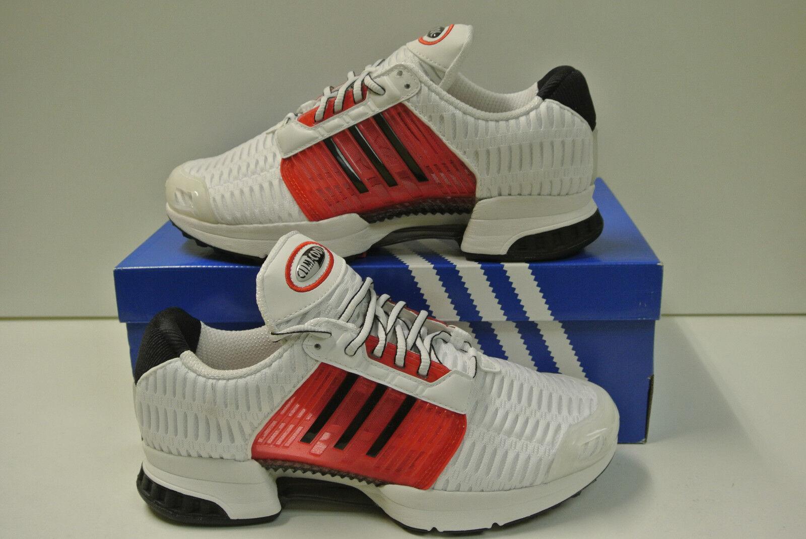 Adidas Clima Cool 1 Gr. wählbar Neu & OVP BB0667