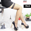 thumbnail 5 - Womens Fishnet Stockings Fencenet Tights Lace Top Thigh High Pantyhose Hold ups