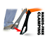 WORX-WX060-2-Portable-Clamping-Jawhorse-Work-Support-Station thumbnail 6