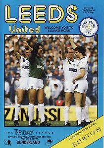 86-87-Leeds-United-v-Sunderland-League-Division-2