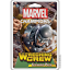 Marvel-Champions-Card-Game-Hero-Packs-Scenario-Pack-New-and-Sealed thumbnail 12