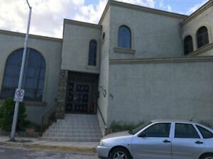 Renta de Casa en Colinas de San Jeronimo