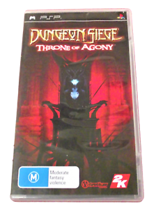 Dungeon-Siege-Throne-of-Agony-Sony-PSP-Game
