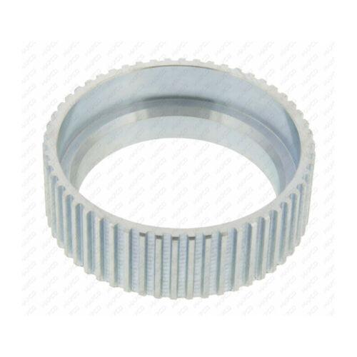 MAPCO 76981 sensor anillo