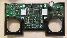 Genuine BOSE portatile Sounddock -- circuito OTTIME CONDIZIONI GARANTITO