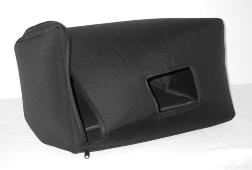 Tuki Padded Zippered Bag for Electro-Voice EV SxA360 Speaker Bag elev028p