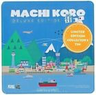 Machi Koro Board Game Deluxe Edition by IDW Games in Shrink