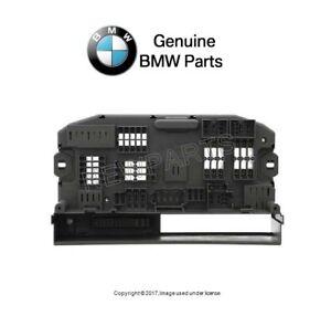 for bmw e70 x5 07-13 e71 x6 08-14 front power distribution ... 08 f250 fuse box diagram 08 bmw fuse box #4