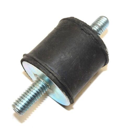Abgasanlage Halter Gummi Halterung Aufhängung G.306