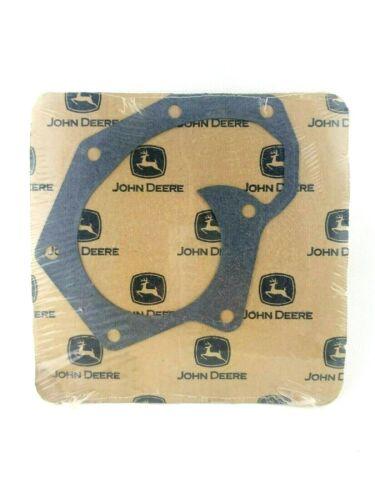 John Deere Original Water Pump Gasket # R97455 OEM New in Package