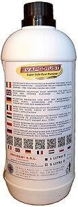 EVAPORUST-1-LT-DISTACCANTE-SELETTIVO-DELLA-RUGGINE-A-BASE-ACQUA