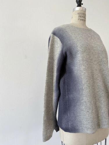 ⭕ 90s Vintage Dexter Wong Glove knit sweater  shir