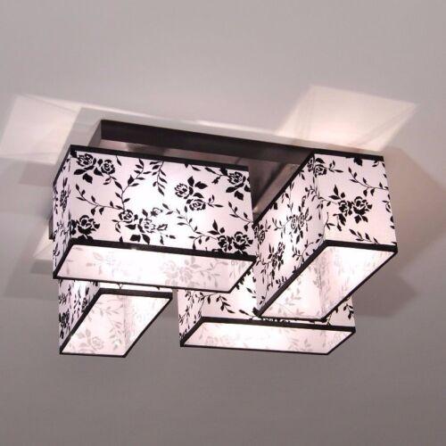 Deckenlampe Deckenleuchte JLS413D Leuchte Lampe Wohnzimmer Küche Beleuchtung