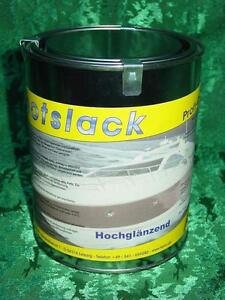 Bootslack-Yachtlack-Parkettlack-Treppenlack-Holzlack-1-L-transparent-Hochglanz