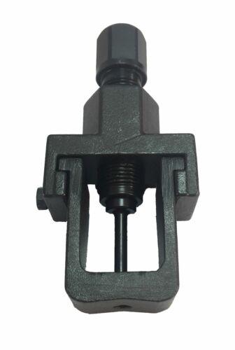 Chain Splitter Breaker Riveter DID Style Fits Beta 520 RR 10-11