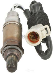 Oxygen-Sensor-OE-Style-Bosch-15718