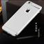 Luxe-Mince-Electroplate-3-en-1-Housse-Coque-Etui-pour-iPhone-7-Plus-6-6s-Plus