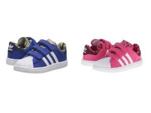 formateurs girls infant girls formateurs girls infant adidas infant adidas adidas formateurs eD9HIEYW2