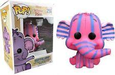 Winnie the Pooh - Striped Heffalump POP Vinyl Figure (256)
