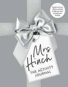 Mrs-Hinch-The-Activity-Journal-by-Mrs-Hinch