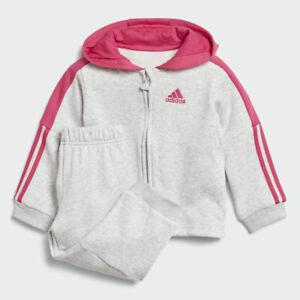tute neonata adidas