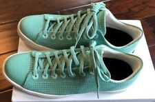 b61bf53a9552 item 2 Men s Size 8 Converse CHUCK TAYLOR CT ALL STAR Modern Mesh Shoes  Casual 157394C -Men s Size 8 Converse CHUCK TAYLOR CT ALL STAR Modern Mesh  Shoes ...
