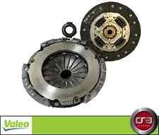 KIT FRIZIONE ORIGINALE VALEO FIAT 500 (312_) 1.3 D Multijet 55KW 75CV