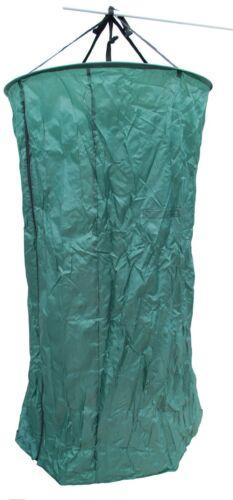 Hanging Shower Tube//Change Tent  C8048