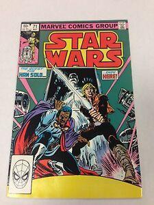 Star-Wars-71-May-1983-Marvel-Comics