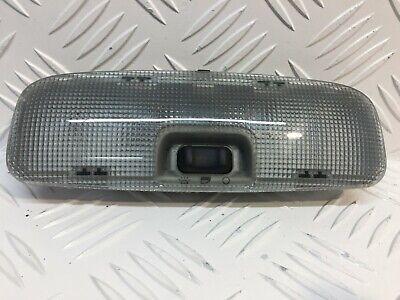 Ford focus interior roof light BM51-13776-FA