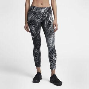 Chargement de l image en cours Femme-Nike-Power-Epic-Lux-TIGHT-FIT-Courir- 4ca7b84a491
