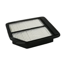 AIR FILTER AF5653 FOR 2009 2010 2011 HONDA CIVIC DX EX GX LX PACKAGE OF TWO