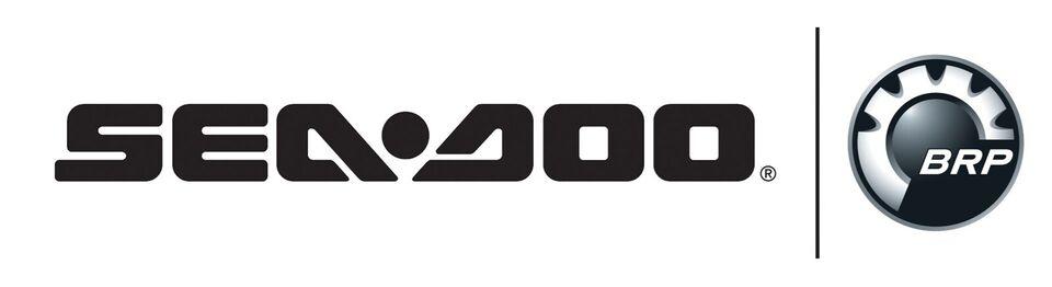 Sea-Doo verdens mest solgte vandscooter