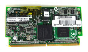 HP 534916-B21 512MB Flash Bcaked Write Cache For Smart Array P410I W//Battery
