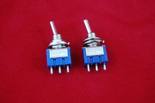 G-75s2 mesa carcasa instrumentos carcasa g-75s2 ausfräsung para din1//16