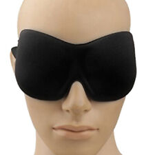Music and Phone Bluetooth Sleep Mask for sale online | eBay