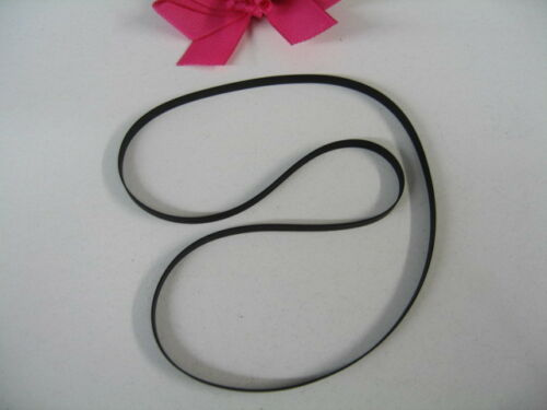 TURNTABLE BELT For Stant T-50 /<*FAST SHIPPING/>D001