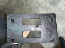 Seadoo Jetski rubber battery holder strap band 293850031 XP SPX