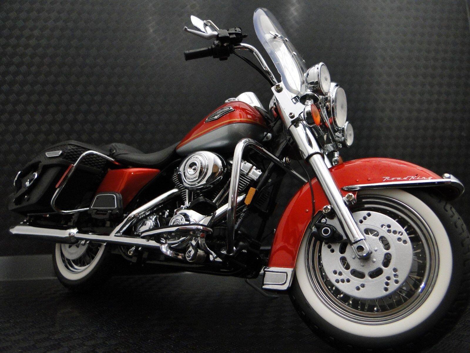 Bike Harley Davidson Built Motorcycle 1 Model 10 Vintage 12 Rod 24 Touring 18