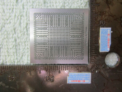 SR1UT SR1UU N2805 SR1LY SR1YJ J2900 SR1SB SR1YV N2940 Stencil Template