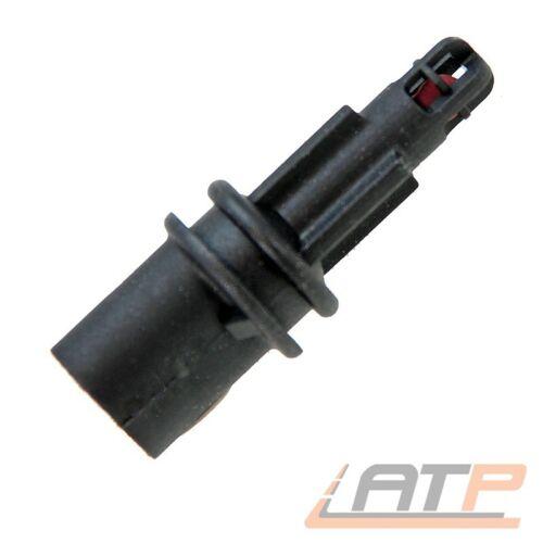 Sensore ARIA OPEL ASTRA F G 1.4 1.6 H 1.6 1.8