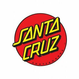 Santa-Cruz-Classic-Dot-3-034-Sticker