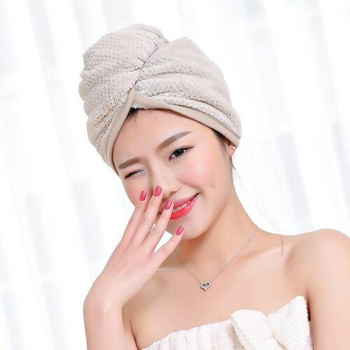 Women Shower Towels Bathroom Cotton Towel Hair Towel Bath Towels For Adults