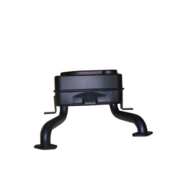 GY20539 M149198 John Deere Muffler Kit G100