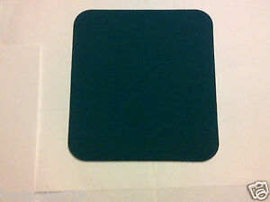 Fellowes Large Mouse Pad Green Gaming Laptop Desktop