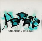 Collection: 1999-2011 by Karizma (Vinyl, Apr-2012, 3 Discs, R2 Records)