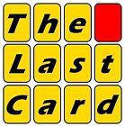 thelastcard